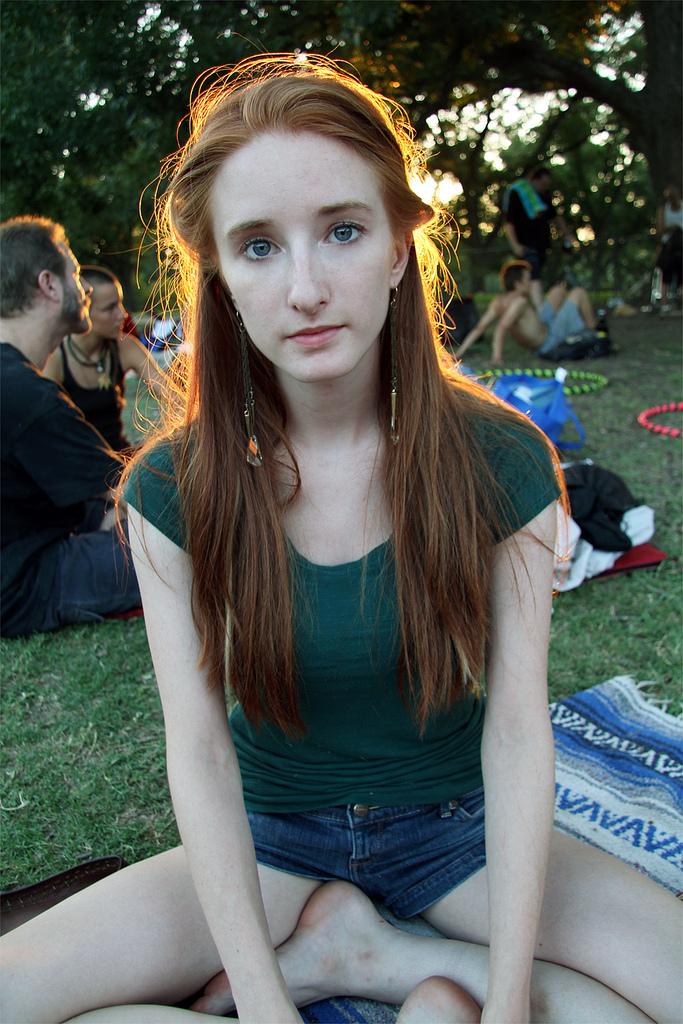 Jun 26, 2011 Elena Escobedo Photography