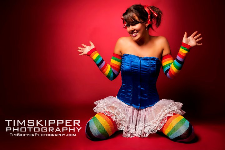 Female model photo shoot of Tracey Suzanne by T Skipper Vision Studio in Dothan Alabama