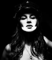Jeannette Trexler Nude Photos 59