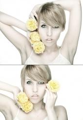 https://photos.modelmayhem.com/photos/110629/22/4e0c064defedd_m.jpg