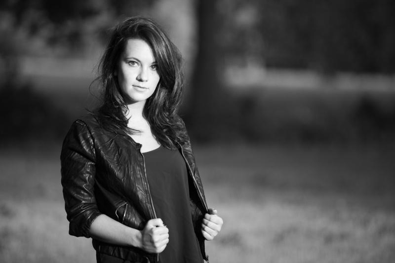 Female model photo shoot of amanda sumislaski