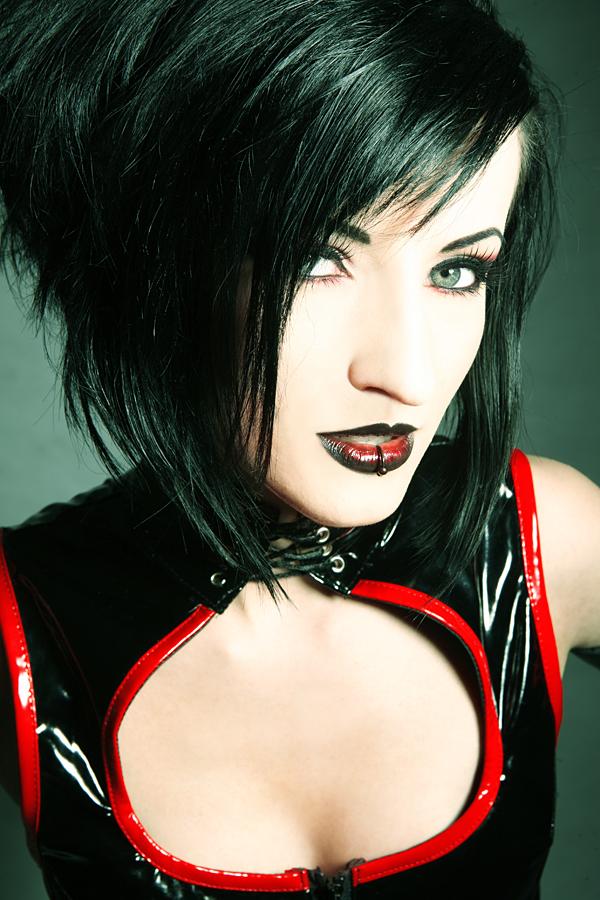 Female model photo shoot of VerityVian