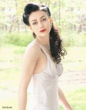 http://photos.modelmayhem.com/photos/110702/15/4e0f9d4054f8c_m.jpg