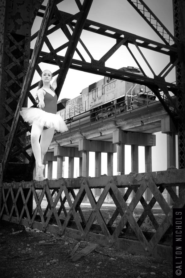 St. Louis, MO Jul 03, 2011 Alton Nichols
