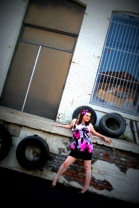 Jul 04, 2011 Studio-C