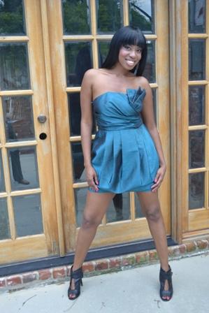 Jul 05, 2011