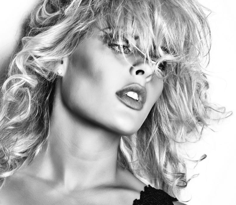 my studio Costa Mesa CA Jul 06, 2011 phillip ritchie new look  in Beauty    my style