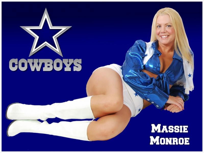 Female model photo shoot of Massie Monroe in Houston, Texas