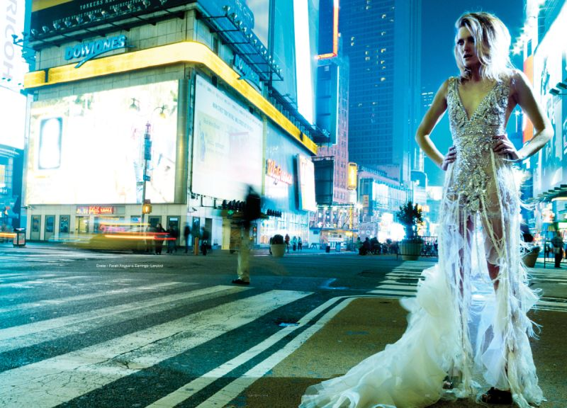 NY, NY Jul 07, 2011 Alexander Hankoff City Limits editorial U mag