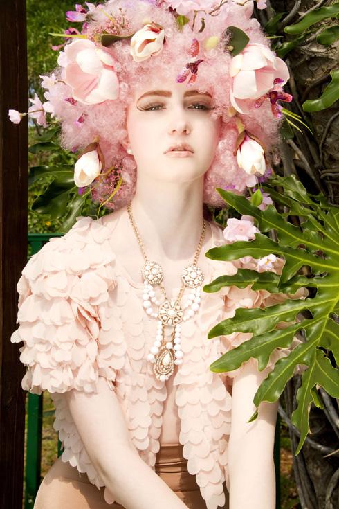 Female model photo shoot of CW Fashion Stylist in Orlando, FL