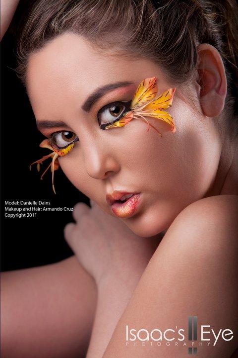 Female model photo shoot of Danielle Dawn by Isaacs eye Photography