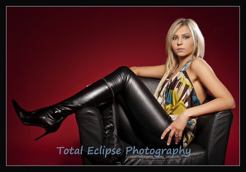 http://photos.modelmayhem.com/photos/110710/01/4e1960f5ee176.jpg