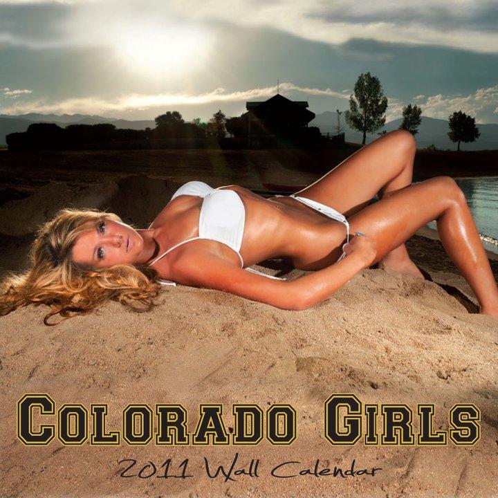 Male model photo shoot of Jesse La Plante in Boulder, CO