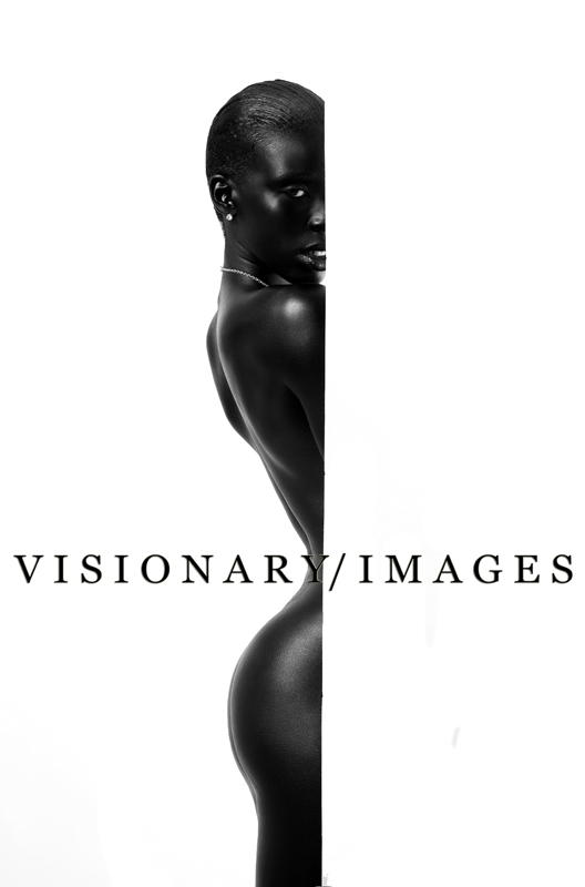 Vision ZONE Jul 12, 2011 Visionary Images 6th POTD winner