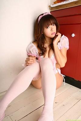 Female model photo shoot of lorensa543