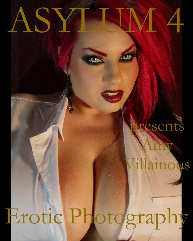 seattle Jul 12, 2011 asylum 4 magazine asylum 4 magazine