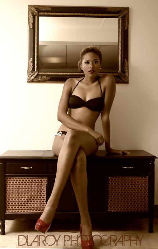 Jul 13, 2011 DLaRoy Photography