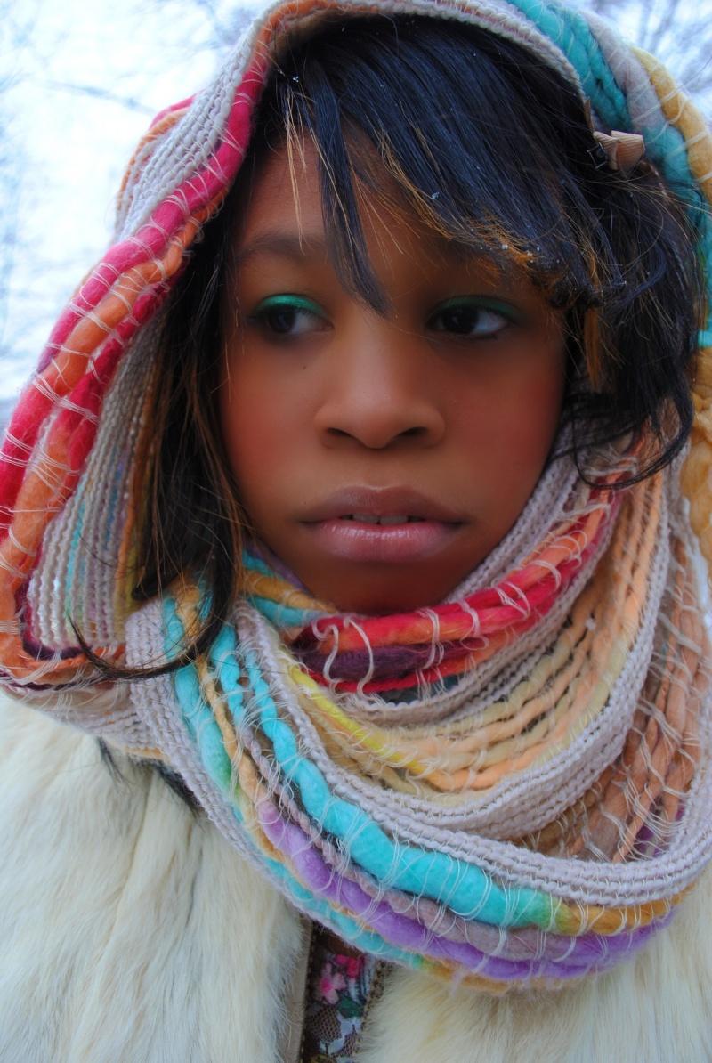 http://photos.modelmayhem.com/photos/110713/19/4e1e50212542f.jpg
