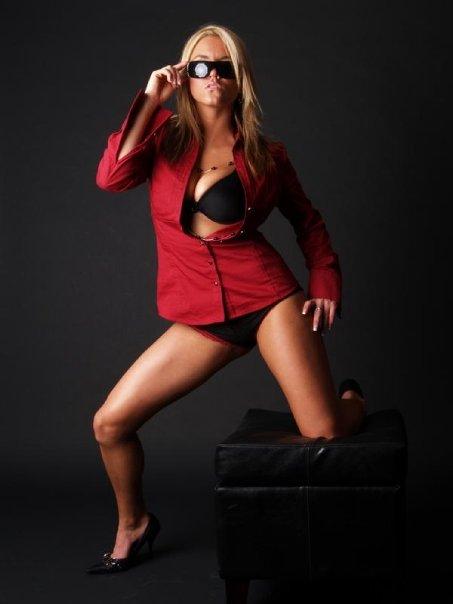 Female model photo shoot of Kolby LS in Dallas, Texas
