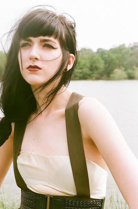 Jul 14, 2011 Alanna Weaver