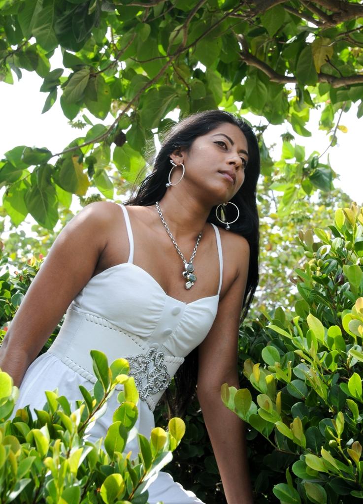 "Aruba""s lovely nature... Jul 14, 2011 lost angel"