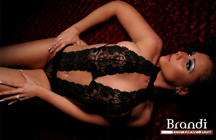 Female model photo shoot of Brandi R