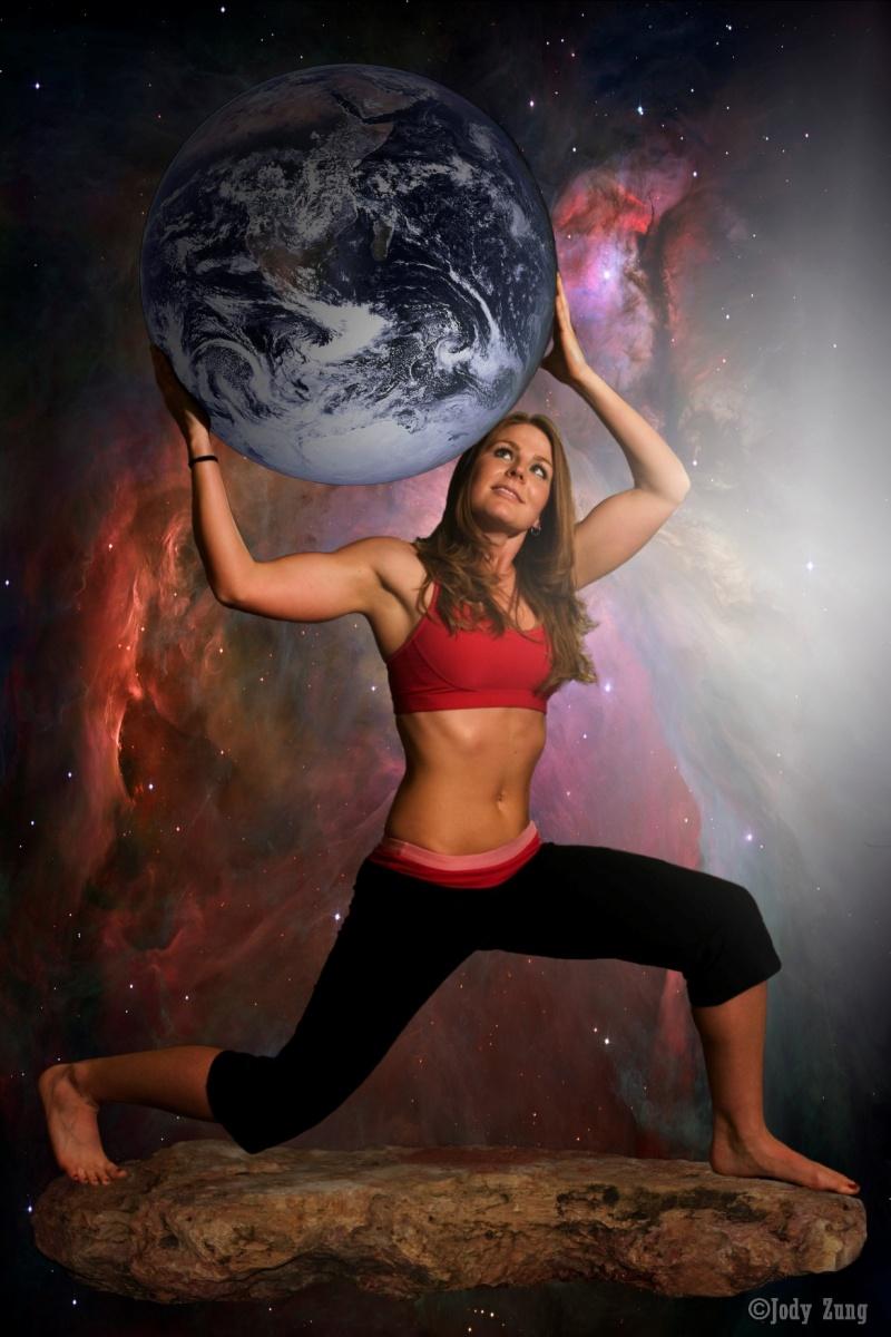 Female model photo shoot of CherryBelle by Jody Zung in Austin, Texas