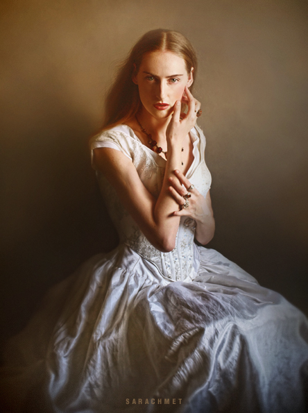 Jul 17, 2011 Malgorzata Maj Tener, model:Nela