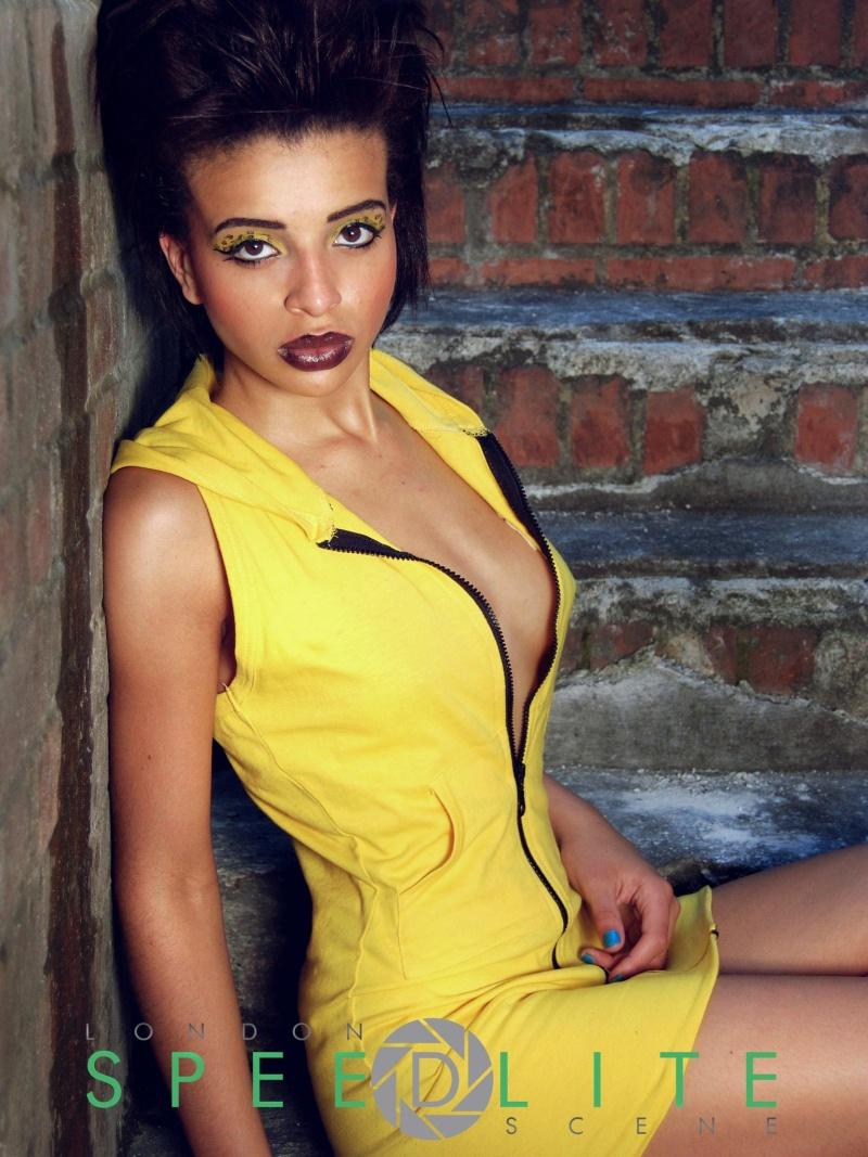 Jul 18, 2011 tog- Nathan Thompson Photography Model: Me MUA: Teena Labeeb