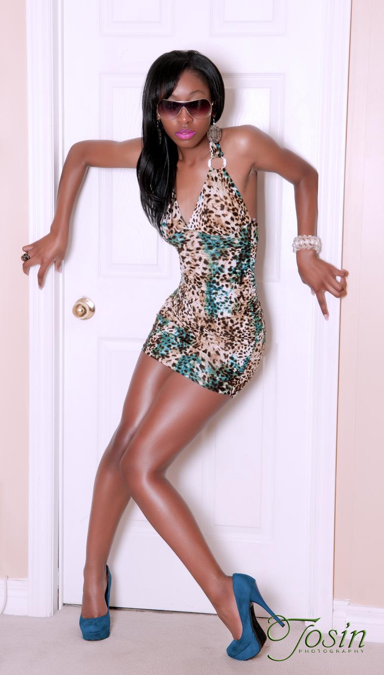 Jul 19, 2011 Diva!!!!