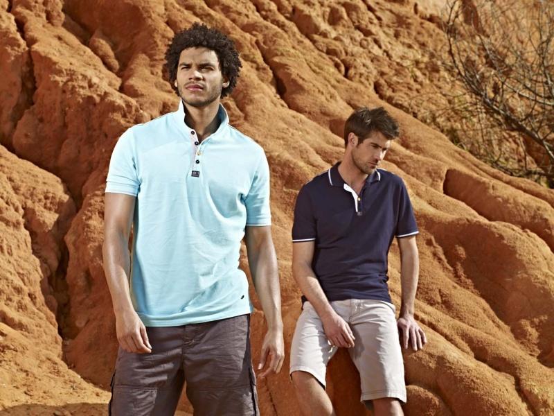 Male model photo shoot of Steven Cole in Faro, Portugal
