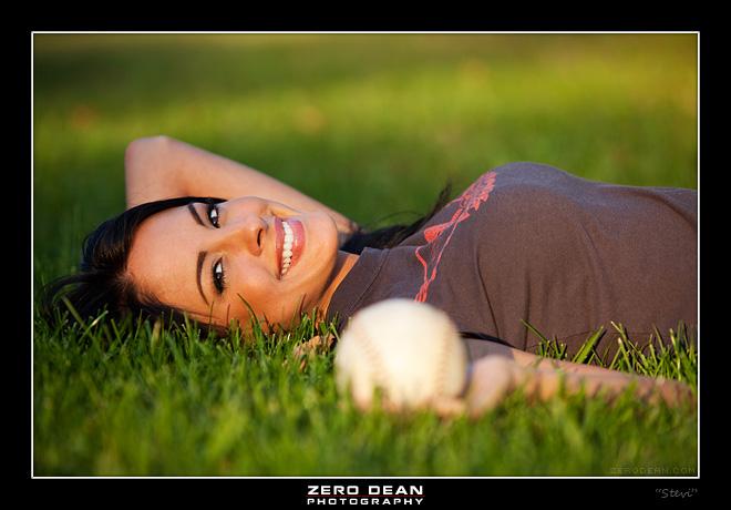 Jul 19, 2011 Zero Dean