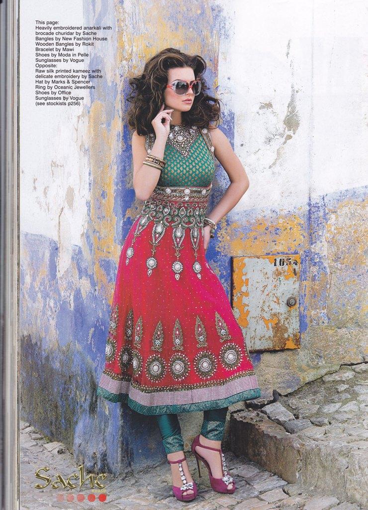Jul 19, 2011 Asiana Mag