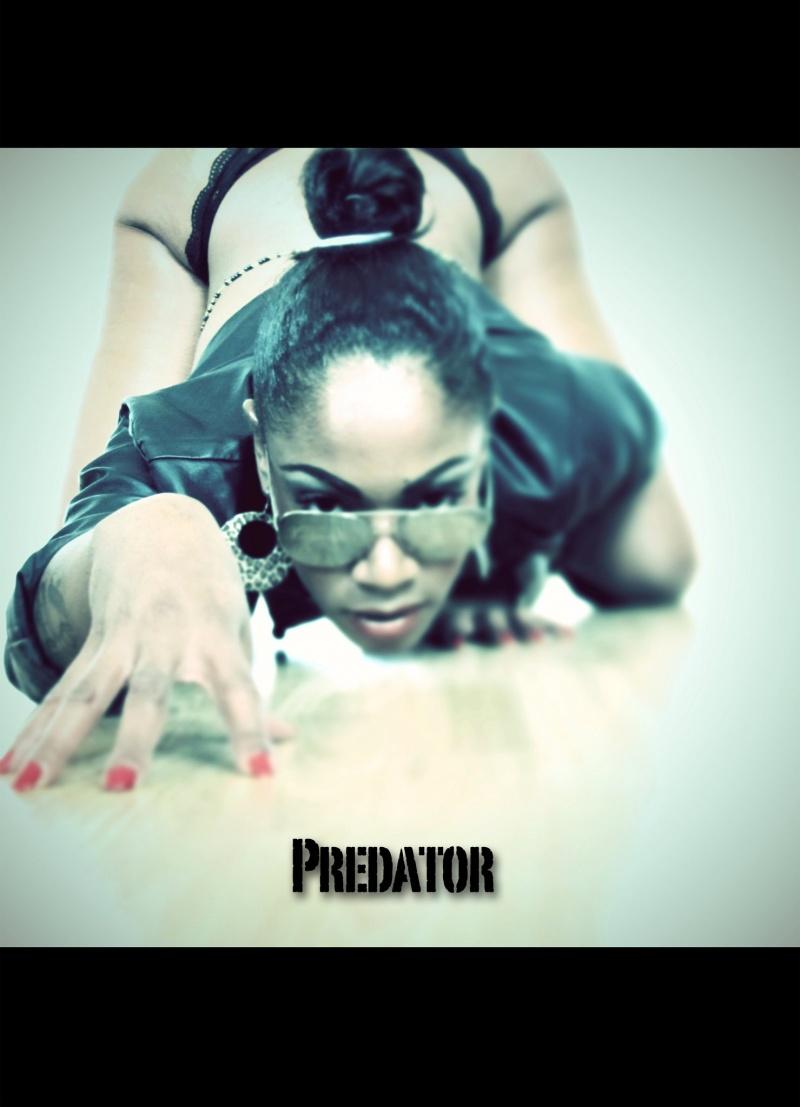 Jul 19, 2011 Predator