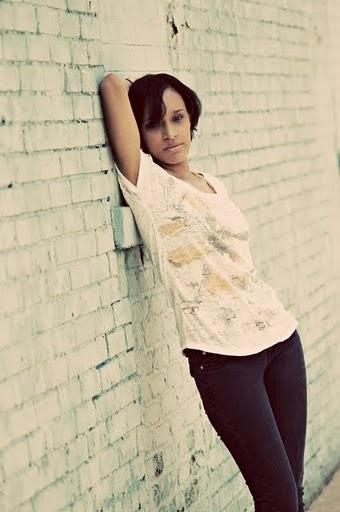 Jul 19, 2011 Stephanie Miller Photography
