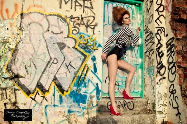 Jul 21, 2011 Cristina Carra Caso Photography