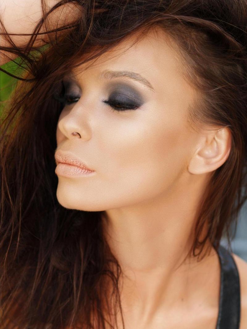 Male model photo shoot of Robert Sargsyan