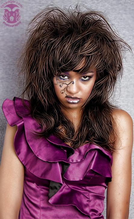 https://photos.modelmayhem.com/photos/110722/09/4e299e97e9a73.jpg