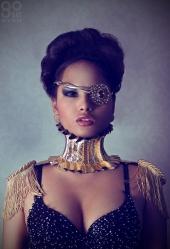 http://photos.modelmayhem.com/photos/110722/09/4e29a5caf20f8_m.jpg