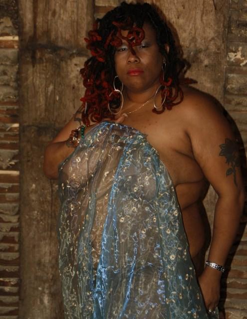 Female model photo shoot of LOVE SELF by Carol Douglas Photograp