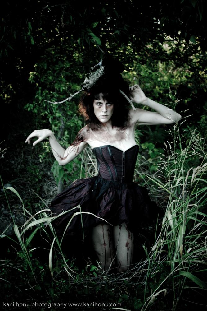 Female model photo shoot of Fatima MUA  and 1-2-3-4-5-6-7-8 in Copperas Cove Texas