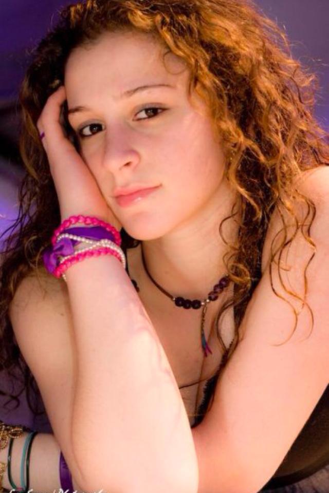 Jul 23, 2011 Ezra Suazo Photography