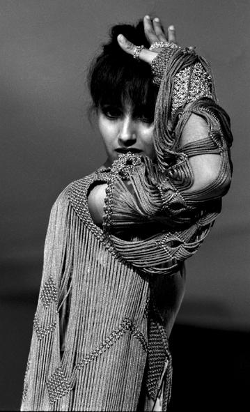 Male model photo shoot of Nacer in Casablanca