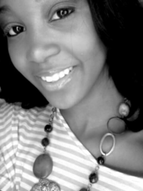 Jul 26, 2011