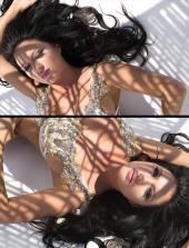 http://photos.modelmayhem.com/photos/110727/21/4e30df1a889c2_m.jpg