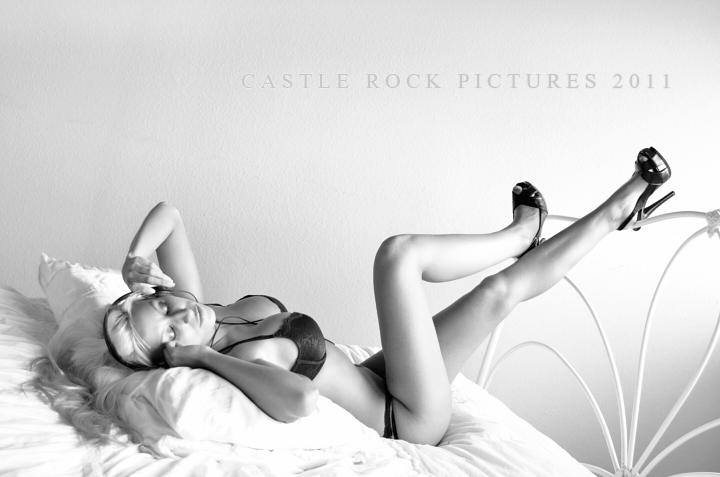 Jul 28, 2011 Castle Rock Pictures