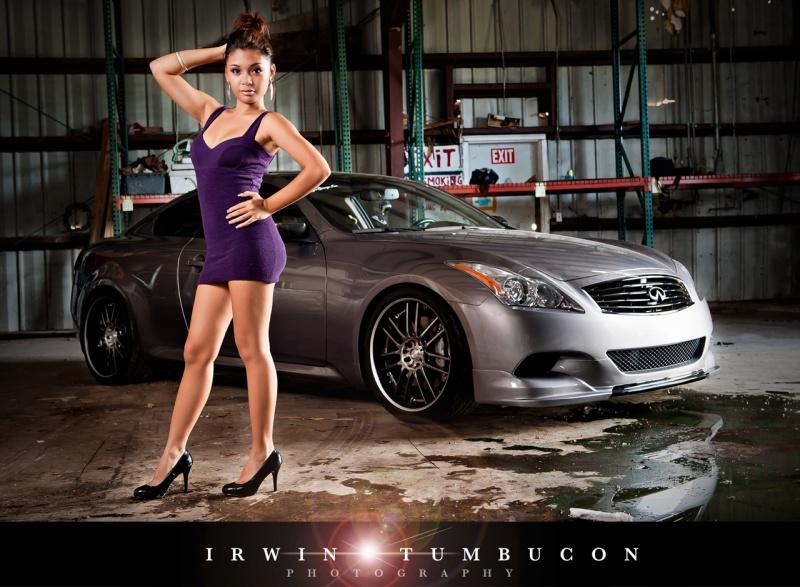 warehouse Jul 30, 2011 irwin.tumbucon photography import theme