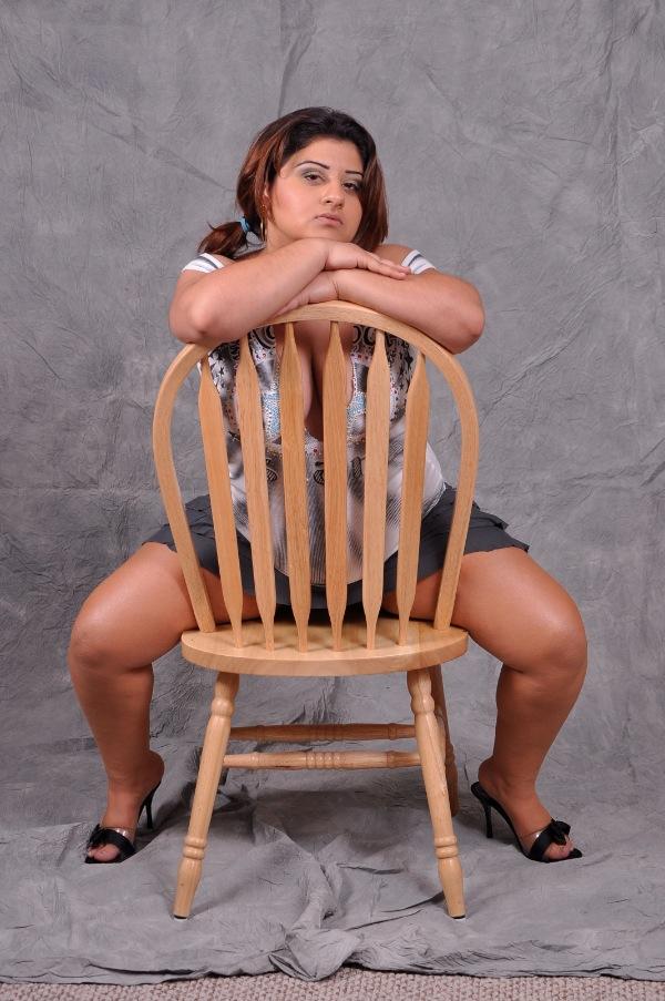 Female model photo shoot of Pixie Mesh by HOt Photography LA