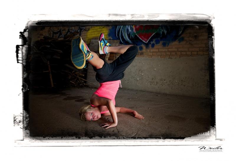 Aug 01, 2011 Weiler Photography Just Dance