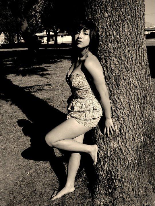 Circle Park Aug 02, 2011